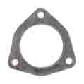 MERCEDES GASKET FOR INTERCOOLER ARC-EXP.303487 6175280380