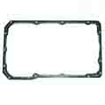 MERCEDES OIL PAN GASKET ARC-EXP.303491 4410140022