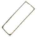 MERCEDES OIL PAN GASKET ARC-EXP.303495 4570140122