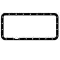 MERCEDES OIL RADIATOR GASKET ARC-EXP.303540 3640150180