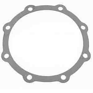 MERCEDES AXLE SHAFT GASKET ARC-EXP.303550 3273560180
