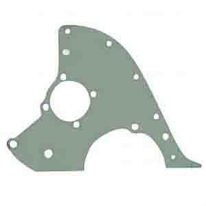 MERCEDES CAMSHAFT GASKET ARC-EXP.303557 3660150080 3430150080 3660150180