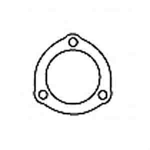 MERCEDES EXHAUST MANIFOLD GASKET ARC-EXP.303559 3024900080