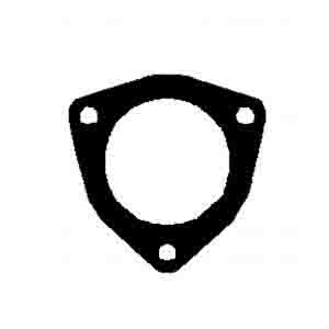 MERCEDES EXHAUST MANIFOLD GASKET ARC-EXP.303560 6004920080