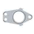 MERCEDES EXHAUST MANIFOLD GASKET ARC-EXP.303562 3661420180 3661420480