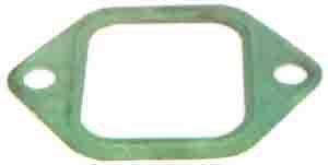 MERCEDES EXHAUST MANIFOLD GASKET ARC-EXP.303566 4031420380