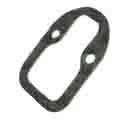 MERCEDES INLET MANIFOLD GASKET-Aliminium ARC-EXP.303571 4421411780 4421411880 4421411980