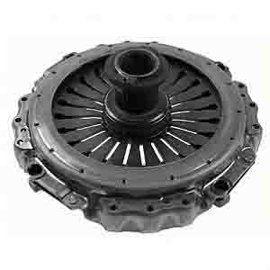 MERCEDES CLUTCH COVER ARC-EXP.303580 0052506404