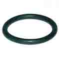 MERCEDES O-RING ARC-EXP.303604 0189971248