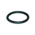 O-RING ARC-EXP.303605 5419970645