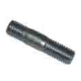 MERCEDES STUD ARC-EXP.303612 0009905705