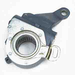 MERCEDES AUTOMATIC SLACK ADJUSTER ARC-EXP.303619 9454200438