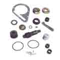 MERCEDES SLACK ADJUSTER REP KIT ARC-EXP.303621 0004200092