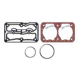MERCEDES COMP.GASKET KIT ARC-EXP.303631 0001306915