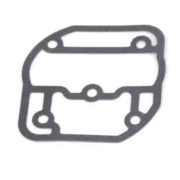 MERCEDES COMPRESSOR GASKET ARC-EXP.303634 0011317380