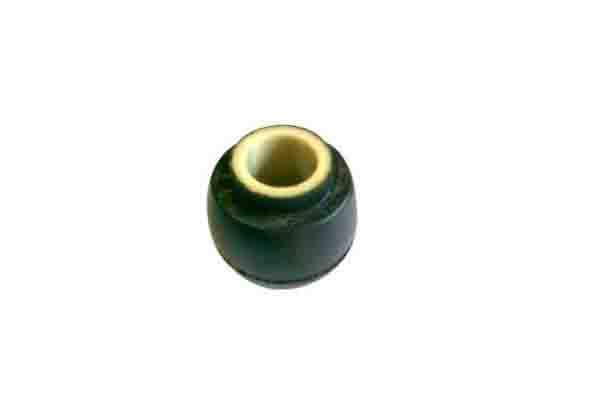 MERCEDES RUBBER BUSHING ARC-EXP.303654 9413170069
