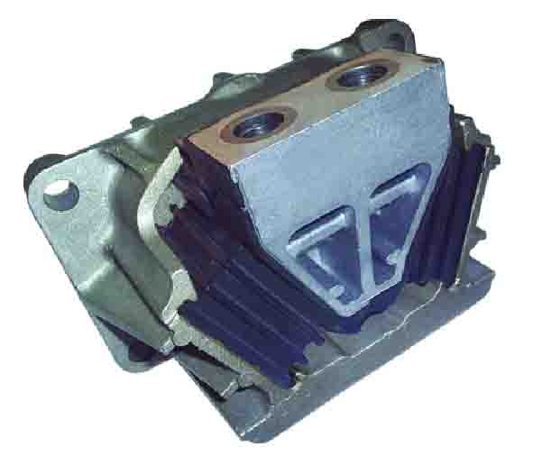 MERCEDES ENGINE MOUNTING ,R ARC-EXP.303659 6282402317 6282400917