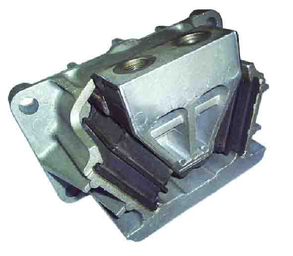 MERCEDES ENGINE MOUNTING ,L ARC-EXP.303660 6282402017