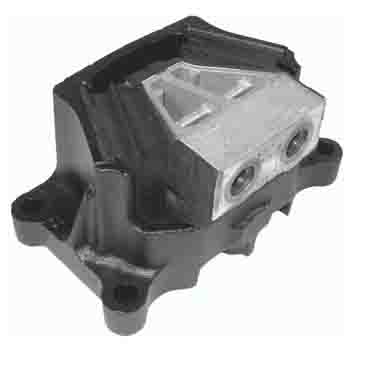 MERCEDES ENGINE MOUNTING FRONT ARC-EXP.303662 9412418713