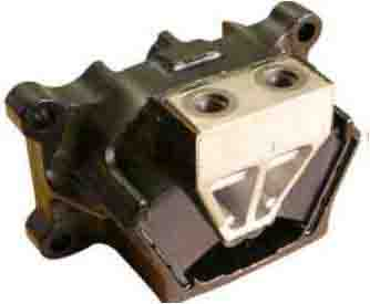 MERCEDES ENGINE MOUNTING FRONT ARC-EXP.303666 9412418413