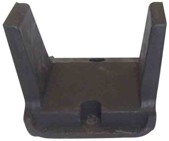 MERCEDES SPRING MOUNTING ARC-EXP.303674 9703200195