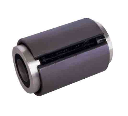MERCEDES RUBBER BUSHING FOR SPRING ARC-EXP.303675 9743200544