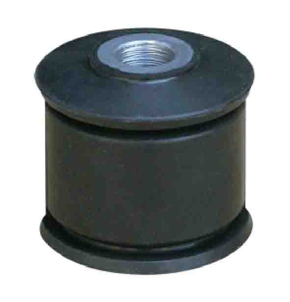 MERCEDES RUBBER BUSHING ARC-EXP.303678 0009884211