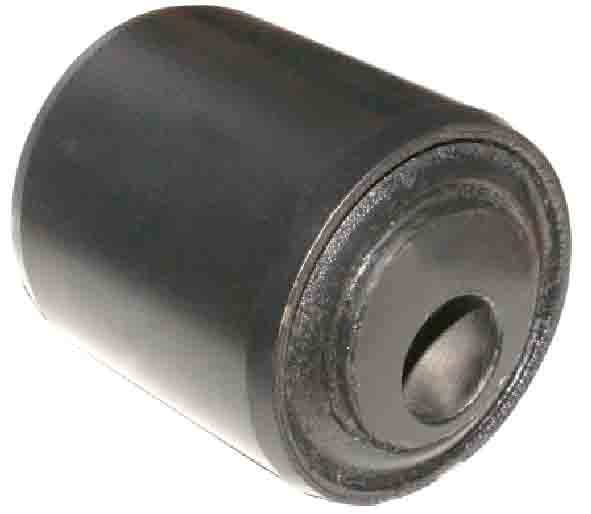 MERCEDES RUBBER BUSHING ARC-EXP.303680 3753230385