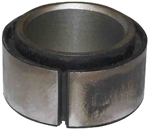 MERCEDES STABILIZER BUSHING ARC-EXP.303684 6553230085