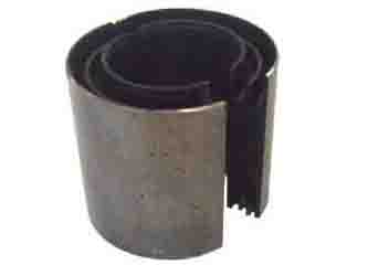 MERCEDES STABILIZER BUSHING ARC-EXP.303687 6283220050