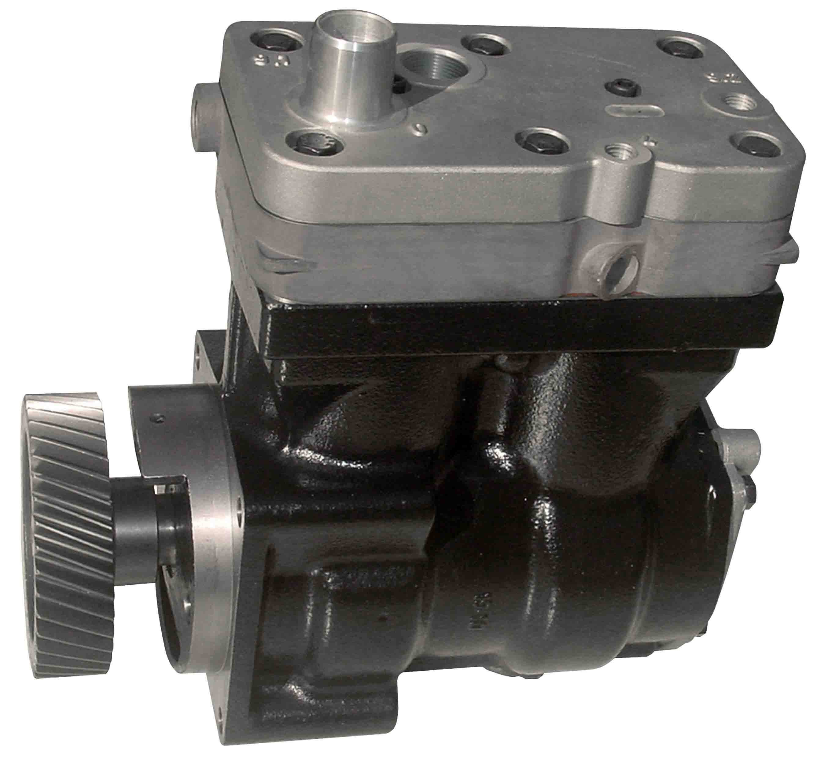 AIR COMPRESSOR ARC-EXP.303690 9061301015