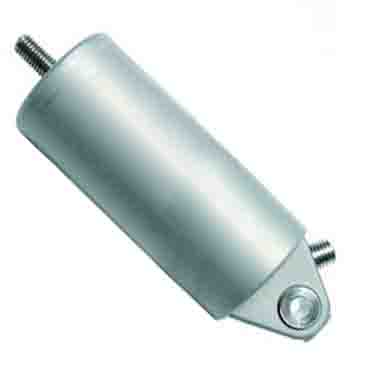 MERCEDES AIR CYLINDER ARC-EXP.303697 0001400359