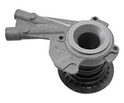 MERCEDES RELEASE BEARING ARC-EXP.303706 0022507315