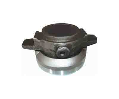 MERCEDES RELEASE BEARING ARC-EXP.303708 3202500015