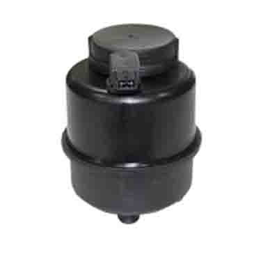 MERCEDES OIL RESERVOIR ARC-EXP.303743 0004667502