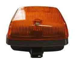 MERCEDES SIGNAL LAMP ARC-EXP.303744 9738200321