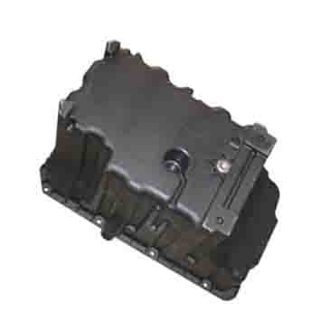 MERCEDES OIL PAN  ARC-EXP.303757 5410101213