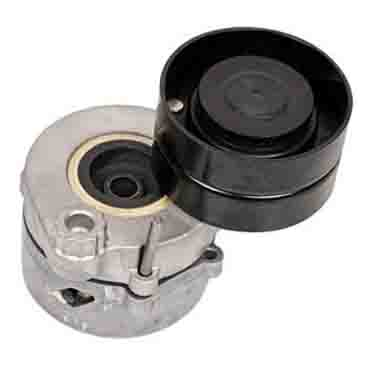 MERCEDES BELT TENSIONER ARC-EXP.303760 4572002970