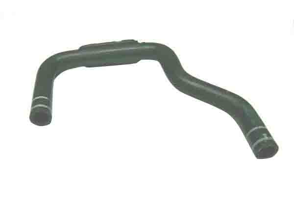 MERCEDES RADIATOR HOSE ARC-EXP.303763 9405063635