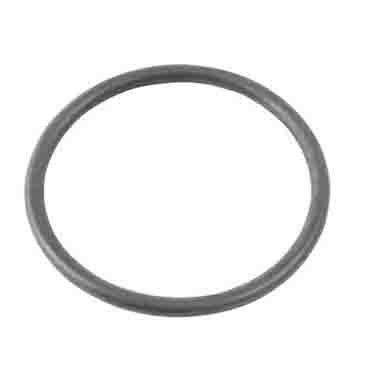 MERCEDES O-RING ARC-EXP.303779 0189971148