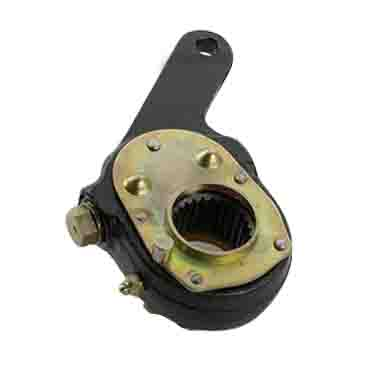 MERCEDES SLACK ADJUSTER MANUEL ARC-EXP.303787 0004200438