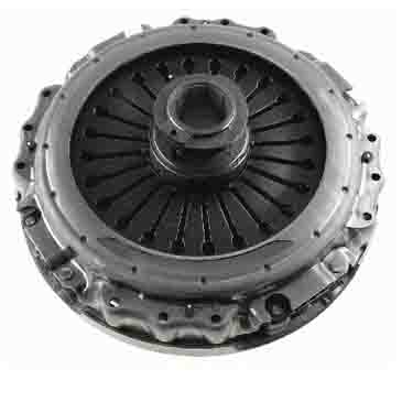 MERCEDES CLUTCH KIT ARC-EXP.303853 0062504704