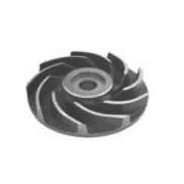 MERCEDES IMPELLER ARC-EXP.303879 3602010107