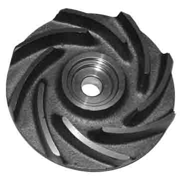 MERCEDES IMPELLER ARC-EXP.303880 3552010207