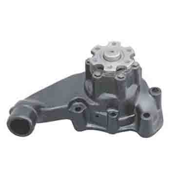 MERCEDES WATER PUMP ARC-EXP.303883 3642002001