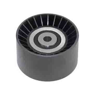 MERCEDES PULLEY ARC-EXP.303891 9062002070S
