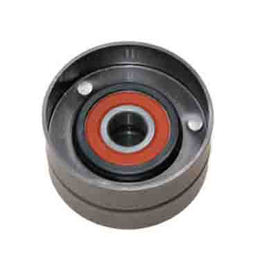 MERCEDES PULLEY ARC-EXP.303893 4572003170S