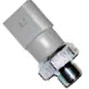 MERCEDES OIL PRESSURE SWITCH ARC-EXP.303896 0001539932