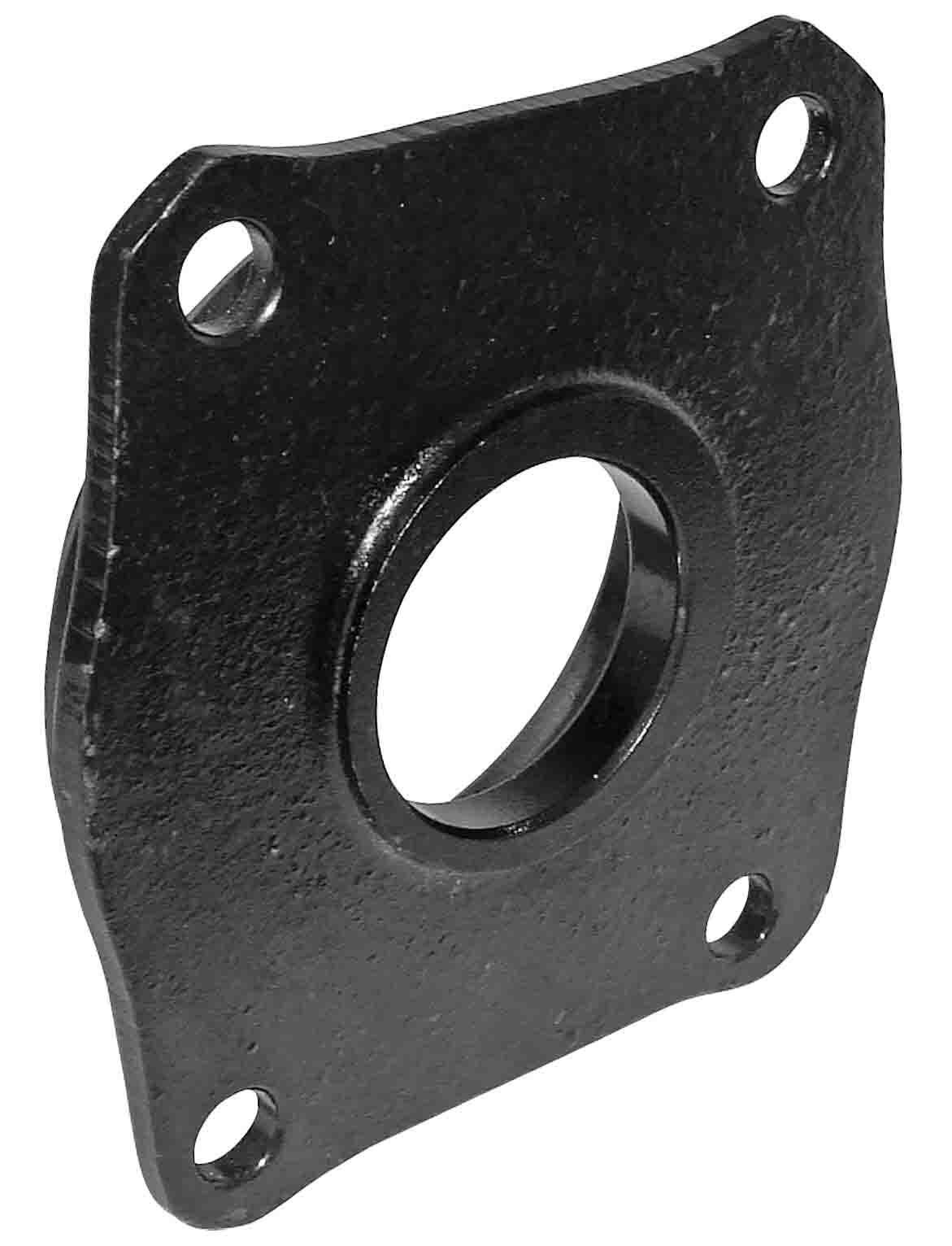 MERCEDES FLANGE WIHT BUSHING ARC-EXP.303902 0001310732