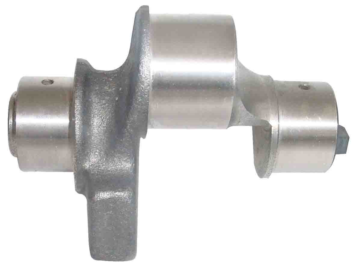 MERCEDES CRANKSHAFT ARC-EXP.303915 5411300514